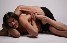 Гіпермобільність суглобів у дітей і дорослих: симптоми і лікування