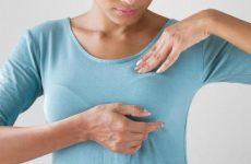 Інфекції молочної залози: факти, які потрібно знати кожній жінці