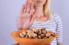 Інноваційне ліки від алергії на арахіс: коли почнуть продавати AR101?