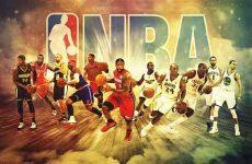 Як робити прогнози на НБА в букмекерській конторі