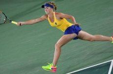 Як робити прогнози на теніс: аналіз перед ставкою