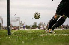 Як робити ставки на футбол: 3 головних правила ставок в БК