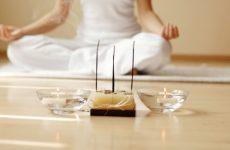 Як медитація впливає на пам'ять і настрій?