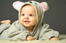 Як назвати дитину в 2020 році: імена для хлопчиків і дівчаток