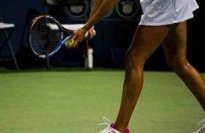 Як ставити на теніс і виграти | Sportum — Дивись. Думай.