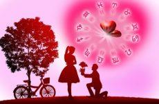 Яким знакам зодіаку щастить у коханні, а які вічно страждають