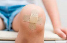 Хрящової экзостоз суглобів і хребта: причини, лікування