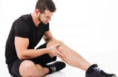 Кістковий і кістково-хрящової экзостоз: причини і лікування