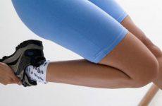 Лигаментоз зв'язок колінного суглоба: що це таке, симптоми та ознаки, способи лікування методами мануальної терапії