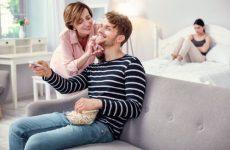 «Мамині синочки»: які знаки зодіаку найбільш прив'язані до своїх матерів