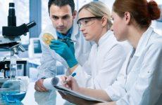 Медичний скандал: який препарат від 17 фармацевтичних компаній був забруднений канцерогенною речовиною?