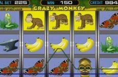 Можна зламати ігрові автомати в казино