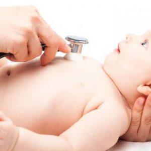 М'язова дистонія у дітей і дорослих: причини і симптоми, лікування і наслідки його відсутності, як допомагає масаж і гімнастика