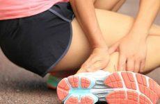 М'язова слабкість в ногах і біль у м'язах: причини, симптоми і лікування методами мануальної терапії