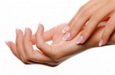 На зап'ясті руки з'явилася шишка: причини, що робити, до якого лікаря звернутися для лікування