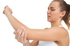 Нейропатія (невропатія) серединного нерва руки: ішемічне і компресійна ушкодження, симптоми і методи мануальної терапії