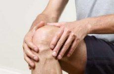Ниючий тягнучий біль в колінах: причини та можливі захворювання, як можна проводити лікування за допомогою методів мануальної терапії