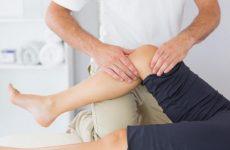 Звапніння сухожиль, м'язів, зв'язок хребта та суглобів