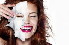 Огляд покупних і домашніх масок для обличчя від набряків