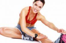 Дуже сильно болять м'язи: причини і лікування, який лікар може допомогти, що робити