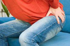 Остеопороз кульшового суглоба: причини розвитку патології і клінічні симптоми, методи лікування за допомогою мануальної терапії