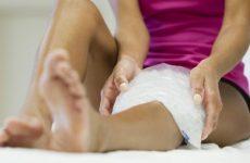 Пластика ПКС колінного суглоба: відновлення та реабілітація