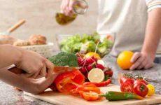 Чому дієта з низьким вмістом глютену приносить користь навіть здоровим людям?