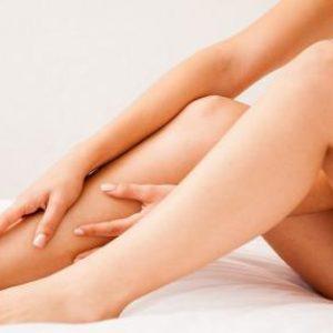 Чому віднімаються ноги і що робити при болях у попереку і почуття оніміння: чим допомагає мануальна терапія