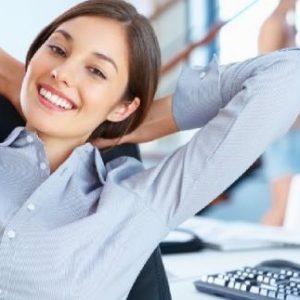 Полісегментарною остеохондроз хребта: симптоми захворювання у грудному, шийному і поперековому відділі, лікування