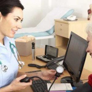 Посттравматичний артроз колінного, кульшового, гомілковостопного, плечового, ліктьового та променезап'ясткового суглобів: причини, симптоми і лікування