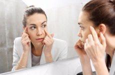 Попереджувальні сигнали тіла: коли слід прислухатися? Що означає колір язика, набряк повік або тріщини в куточках губ