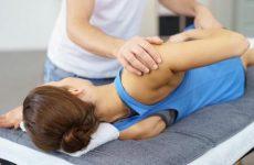 Звичний вивих плеча: причини патології і способи лікування без хірургічної операції