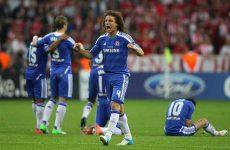 Прогноз на матч у футболі – вірний шлях до перемоги