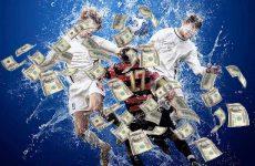 Прогнози на тотал у футболі – як ставити на ТБ та ТМ