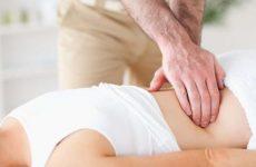 Розповсюджений остеохондроз хребта: що це таке, які симптоми, лікування мануальною терапією