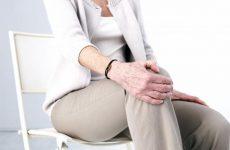 Що розсікає остеохондрит колінного суглоба і стегнової кістки: причини, симптоми і способи лікування за допомогою мануальної терапії
