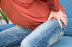 Руйнування кульшового суглоба: причина деформації хряща і кістки, симптоми та ознаки, можливості лікування без операції