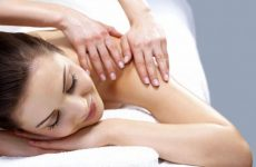 Розрив плечового суглоба: зв'язок, сухожиль і м'язів, частковий і повний, симптоми і лікування