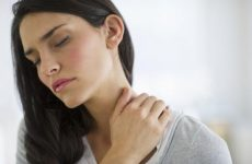 Шийна мігрень: симптоми заднього симпатичного синдрому і його лікування мануальною терапією