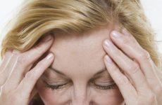 Шийно-черепної мозковий синдром задньої ямки: причини і симптоми, варіанти ефективного лікування за допомогою мануальної терапії