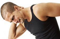 Шийний остеохондроз і напруга м'язів шиї: як купірувати біль за допомогою методів мануальної терапії
