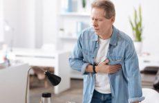 Синдром святкового серця: як уникнути?