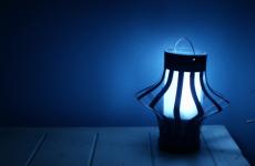 Синій світло знижує кров'яний тиск?