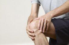 Синовиальный хондроматоз кісток суглобів-колінного, кульшового, плечового, ліктьового, гомілковостопного і т. д.