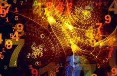 Збіг чисел на годиннику: значення комбінацій цифр