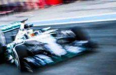 Ставки на Формулу 1 – як ставити на Ф1 в БК і виграти