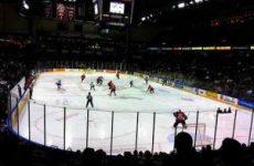Ставки на хокей лайв – Топ стратегій 6 | Sportum – Дивись. Думай.