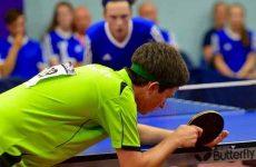 Ставки на настільний теніс – як вигравати на пінг-понгу