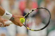 Ставки на теніс лайв – швидка прибуток | Sportum — Дивись. Думай.