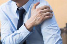 Субхондральний остеосклероз суглобів і кісток: причини і симптоми патології методи лікування за допомогою мануальної терапії